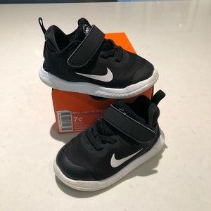 ShoesFree 2018 Nike Toddler Sz 7c Sneaker Poshmark Rn dthCrsQ